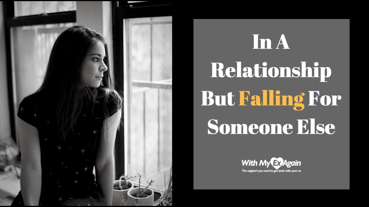 relationship advice Get relationship advice from experts on glamourcom find dating tips and advice to make your relationship stronger.